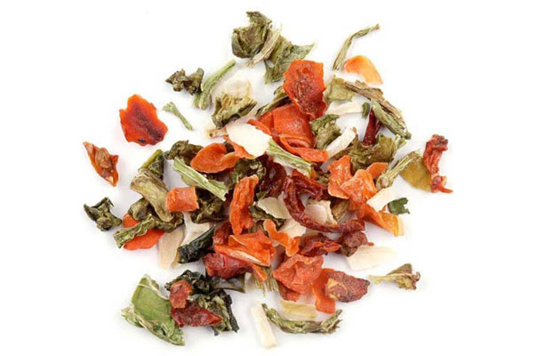 Wholesale Dehydrated Vegetable Flakes Price
