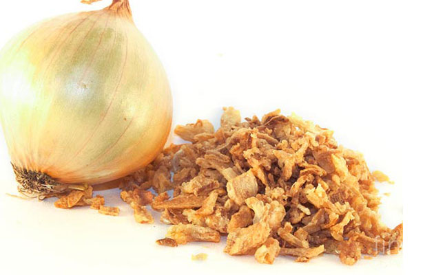 Dried Minced Onion Wholesale Price