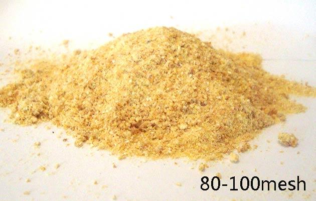 Wholesale Dried Lemon Powder Price