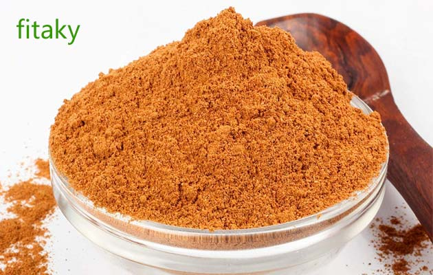Bulk Organic Cinnamon Powder Hot Sale