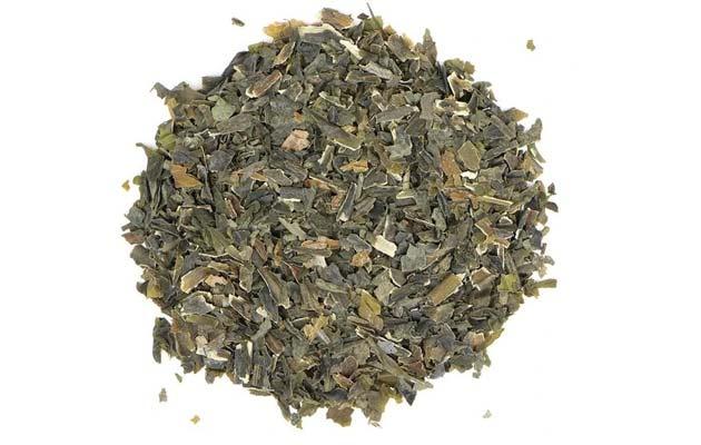 Bulk Dried Seaweed Flakes Wholesale|Dehydrated Kelp Flakes