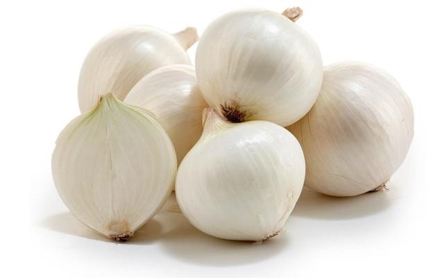 Lowest Price Bulk White Onion Manufacturers