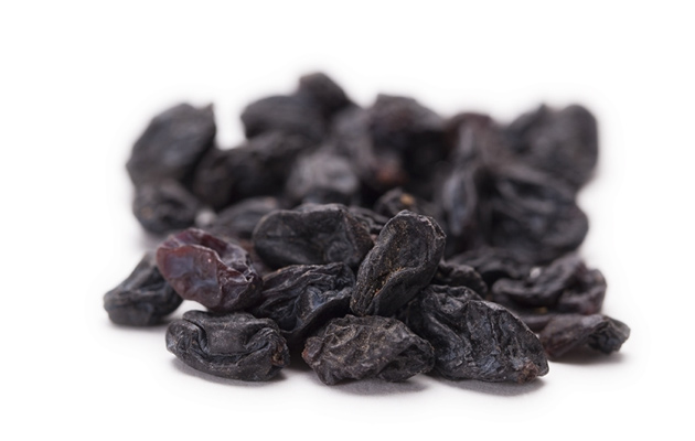 Good Quality Black Raisins Wholesale