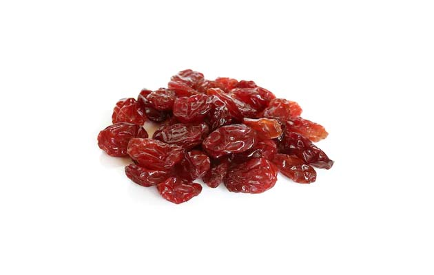 Red Raisin Manufacturers|Fitaky Red R
