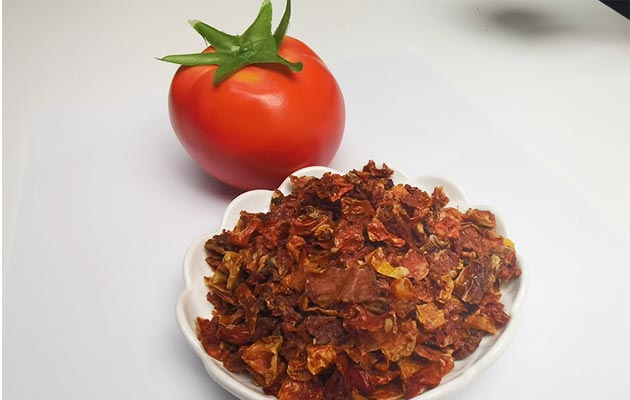 dehydrated tomatoes wholesale