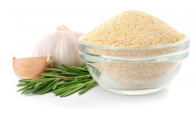 Dried Garlic Powder Wholesale Price i