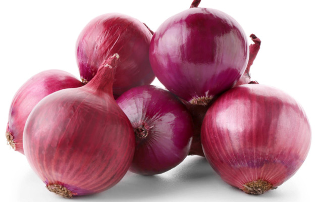 China Fresh Onion Wholesale Price