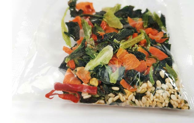 Wholesale Dehydrated Fruit And Vegetables Flakes Price
