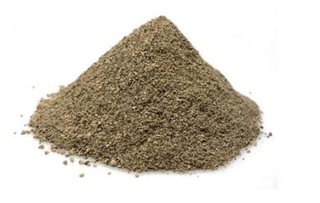 black pepper powder wholesale